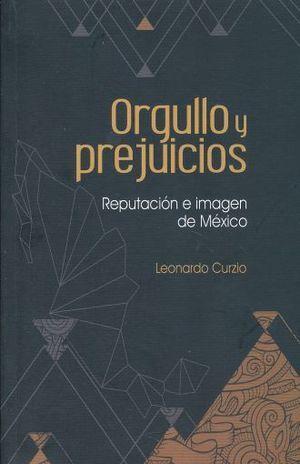 ORGULLO Y PREJUICIOS