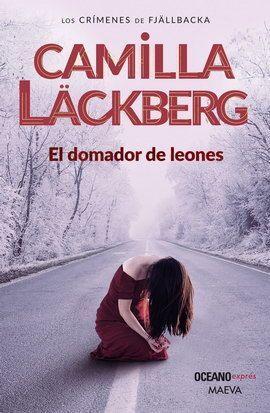 DEMODAR DE LEONES, EL