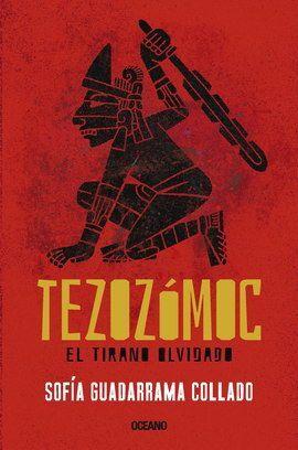 TEZOZÓMOC