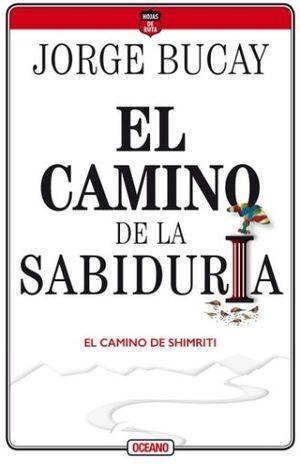 CAMINO DE LA SABIDURÍA, EL
