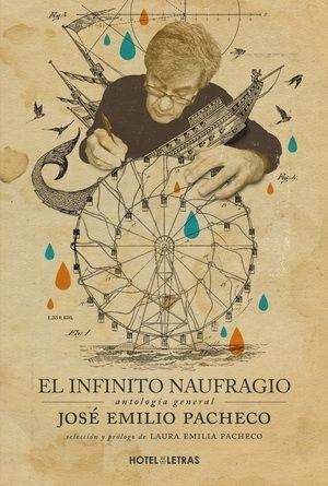 INFINITO NAUFRAGIO, EL