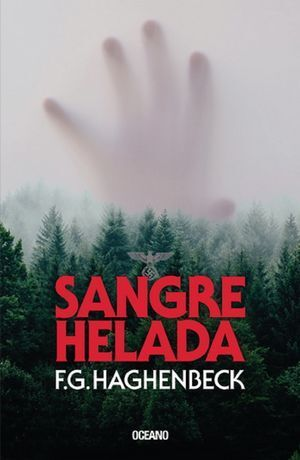 SANGRE HELADA