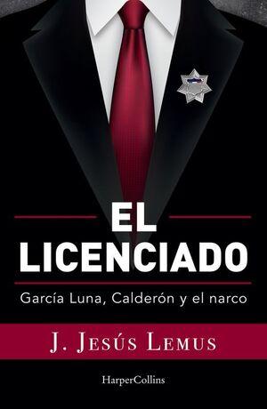 LICENCIADO, EL