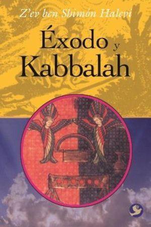 ÉXODO Y KABBALAH