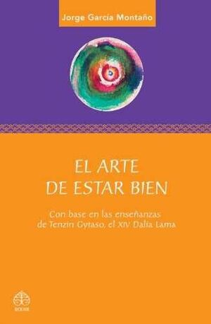 ARTE DE ESTAR BIEN, EL