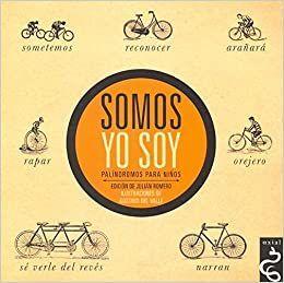 SOMOS YO SOY