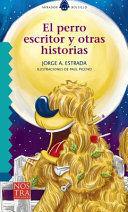 PERRO ESCRITOR Y OTRAS HISTORIAS, EL