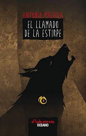 LLAMADO DE LA ESTIRPE