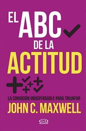 ABC DE LA ACTITUD, EL