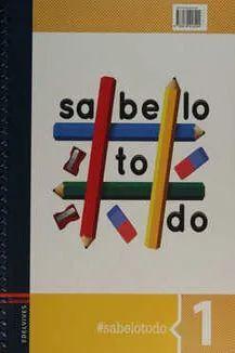 SABELOTODO 1