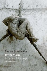 JAVIER MARÍN
