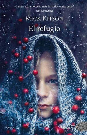REFUGIO, EL