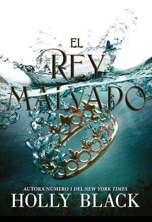 REY MALVADO, EL