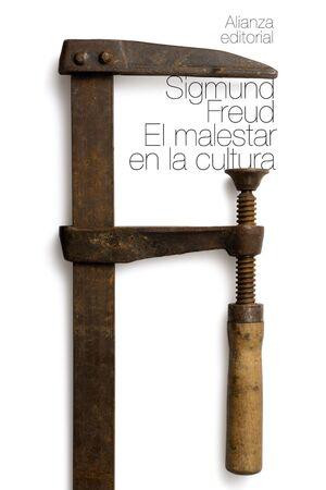 MALESTAR EN LA CULTURA, EL