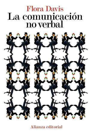 COMUNICACIÓN NO VERBAL, LA