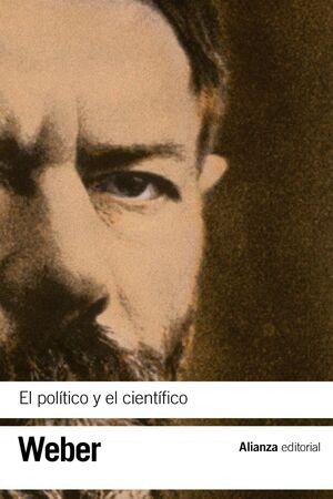 POLÍTICO Y EL CIENTÍFICO, EL