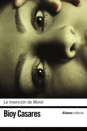 INVENCIÓN DE MOREL, LA
