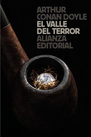 VALLE DEL TERROR, EL