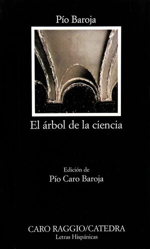 ÁRBOL DE LA CIENCIA, EL