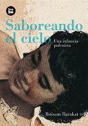 SABOREANDO EL CIELO