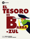 TESORO DE BARBAZUL, EL