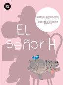 SEÑOR H, EL