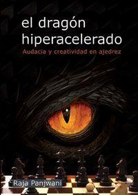 DRAGÓN HIPERACELERADO, EL