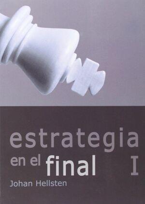 ESTRATEGIA EN EL FINAL I