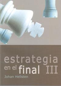 ESTRATEGIA EN EL FINAL III