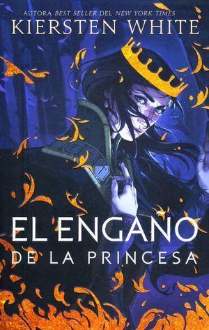 ENGAÑO DE LA PRINCESA, EL