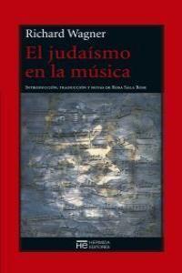 JUDAISMO EN LA MUSICA,EL 2ªED