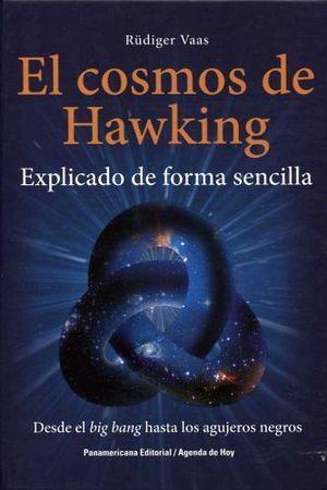COSMOS DE HAWKING, EL