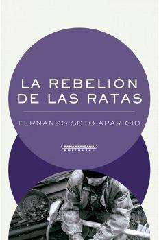 REBELIÓN DE LAS RATAS, LA