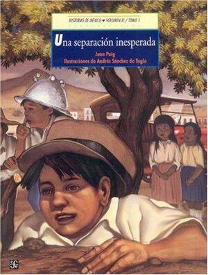 HISTORIAS DE MEXICO VOLÚMEN XI : MÉXICO SIGLO XX