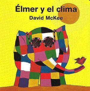 ÉLMER Y EL CLIMA