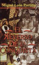 REVERSO DE LA CONQUISTA