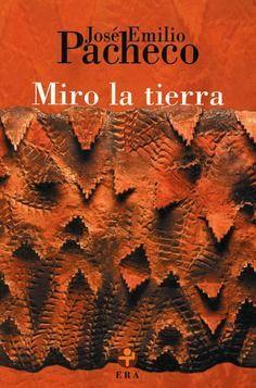 MIRO LA TIERRA
