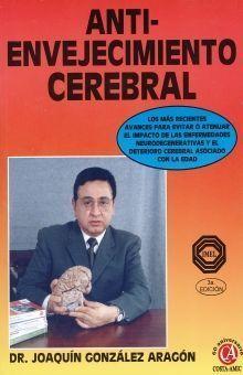 ANTIENVEJECIMIENTO CEREBRAL