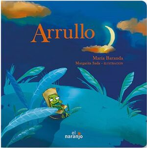 ARRULLO