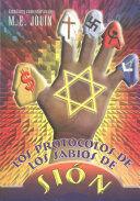 PROTOCOLO DE LOS SABIOS DE SION