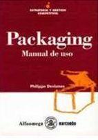 PACKANGING MANUAL DE USO
