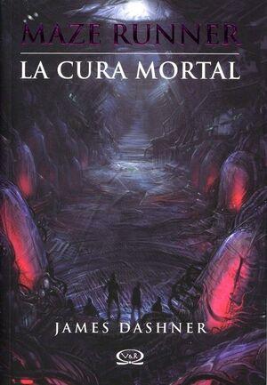 CURA MORTAL, LA